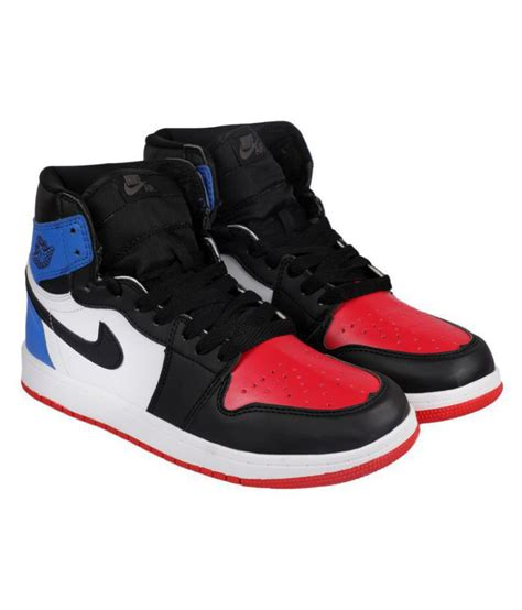 Sneakers Casual Nike