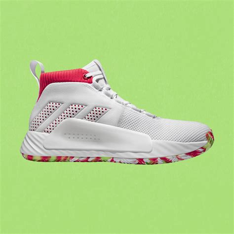 Sneakers Dame Adidas