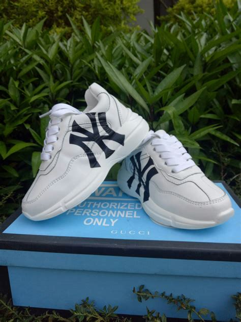 Sneakers Gucci 2019