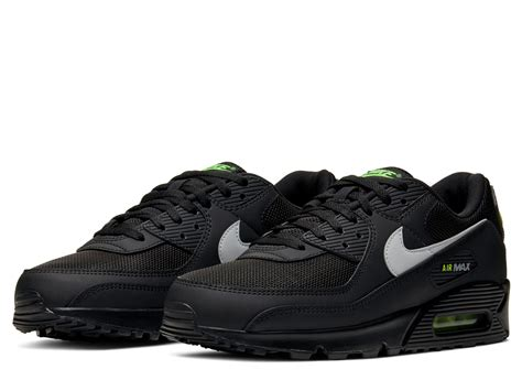 Sneakers Heren Sale Nike