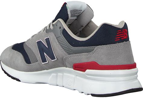Sneakers New Balance 94