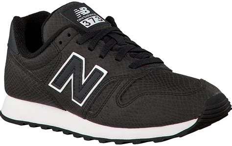 Sneakers New Balance Dames Sale