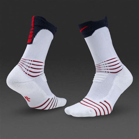 Sneakers Nike Elite Socks