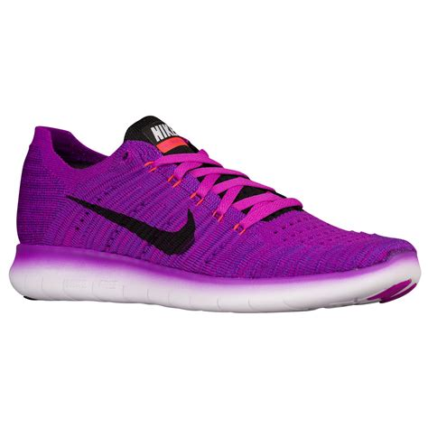 Sneakers Nike Womens Free Run