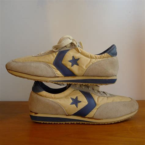 Sneakers Old School Converse
