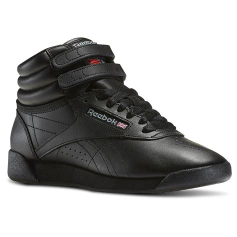 Sneakers Reebok Freestyle