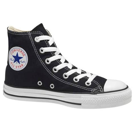 Sneakers Similar To Converse