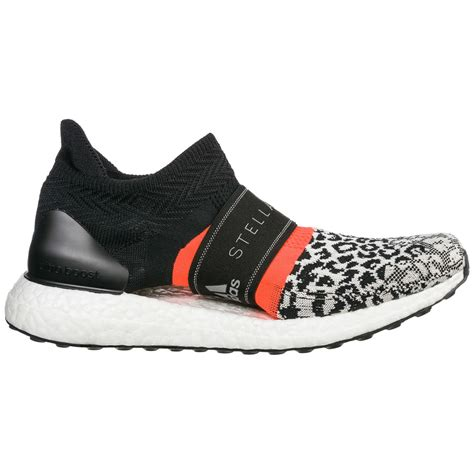 Sneakers Stella Mccartney Adidas