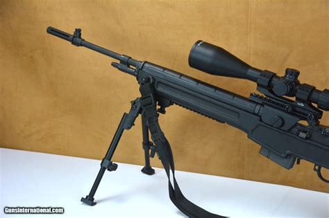 Sniper Rifles For Sale Gunsinternational Com And Postmedia Solutions