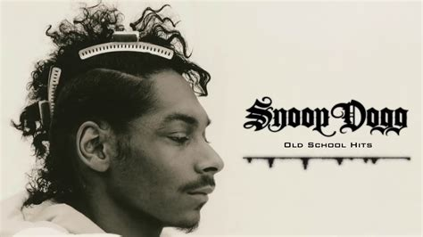 [click]snoop Dogg  Old School Hits.