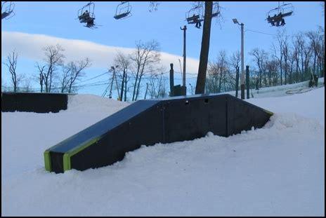 Snowboard-Battleship-Box-Plans
