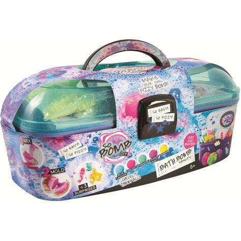 So-Bomb-Diy-Bath-Bomb-Vanity-Case