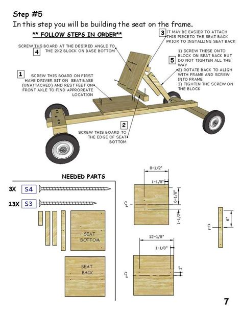 Soap-Box-Building-Plans