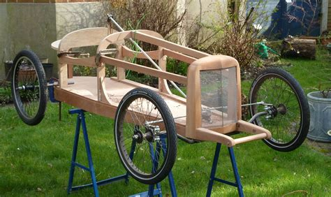 Soap-Box-Derby-Car-Building-Plans
