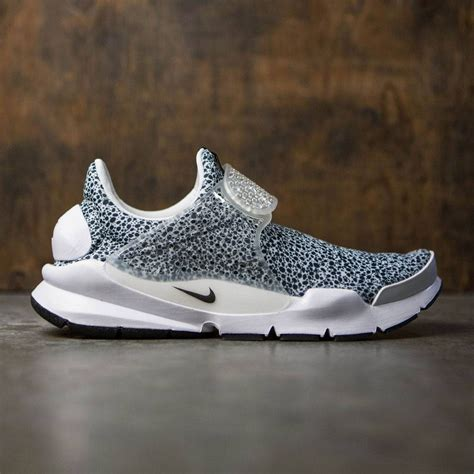 Sock Dart Qs Mens