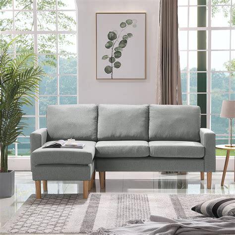 Sofa And Love Seats