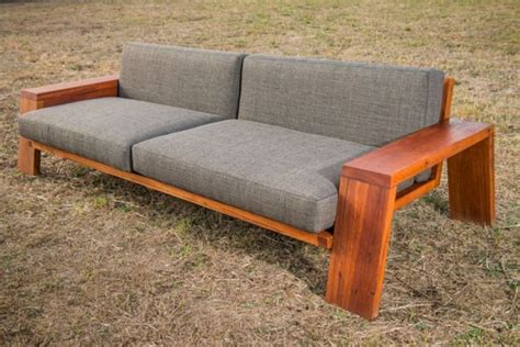 Sofa Diy Design