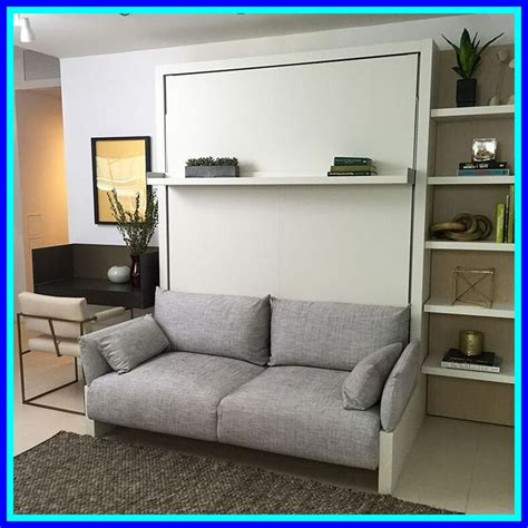 Sofa Murphy Bed Diy Network