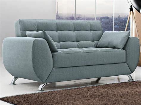 Sofa-Foto
