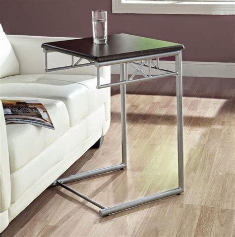 Sofa-Side-Table-Slide-Under-Plans