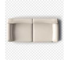 Best Sofa bed plans free