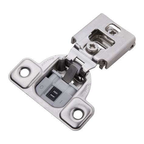 Soft Close Cabinet Hinges 1 2 Overlay