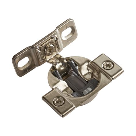 Soft Close Cabinet Hinges 3 8 Overlay