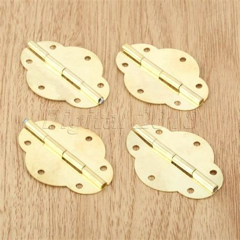 Soft Close Cabinet Hinges Menards