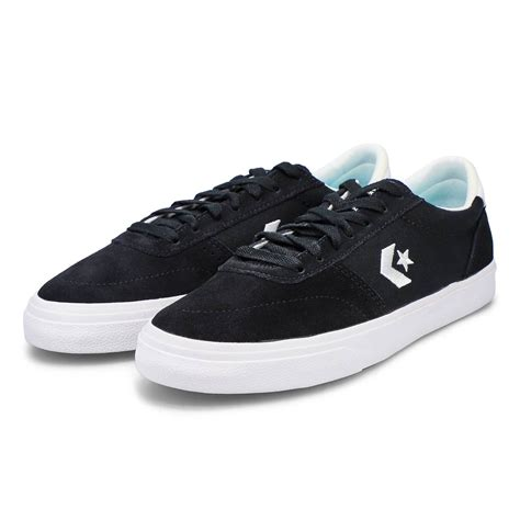 Softmoc Converse Sneakers