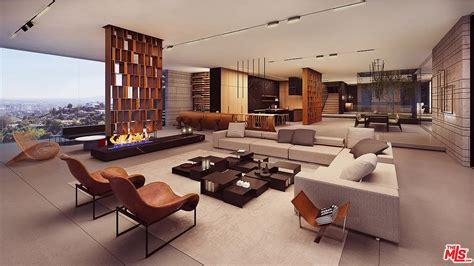 HD wallpapers cad software for interior design Page 2