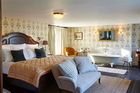 Soho-Farmhouse-Bedding