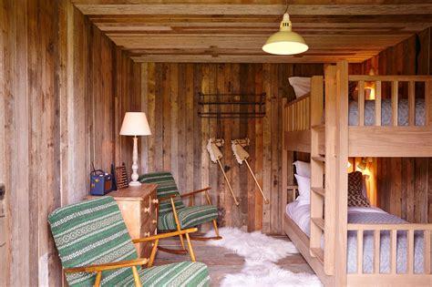 Soho-Farmhouse-One-Bed-Cabin