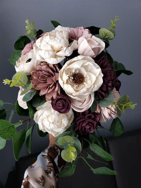Sola-Wood-Flower-Bouquet-Diy