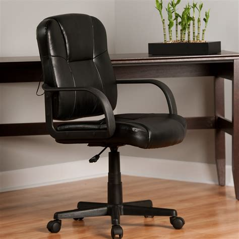Solace Massage Chair Reviews