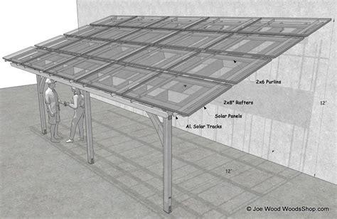 Solar-Patio-Cover-Plans