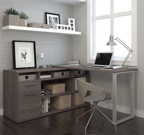 Solay-L-Shaped-Desk-Plans