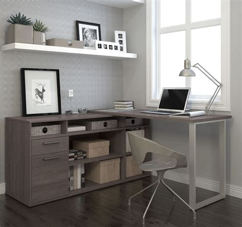 Solay-L-Shaped-Desk-Plans-Hutch