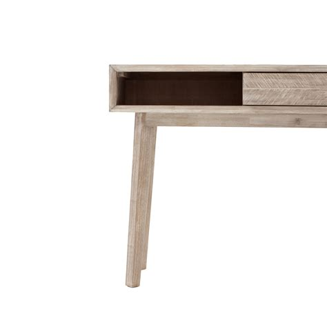 Soleil Console Table