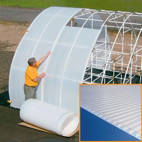 Solexx-Greenhouse-Plans