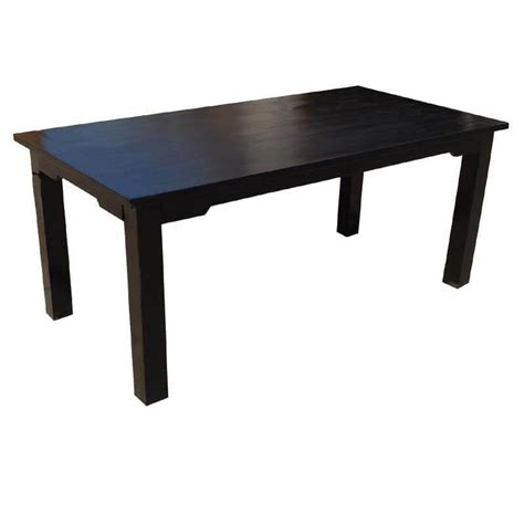 HD wallpapers solid wood dining set with bench Page 2