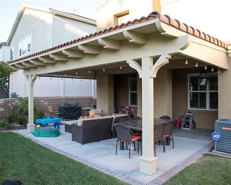 Solid-Roof-Patio-Cover-Plans