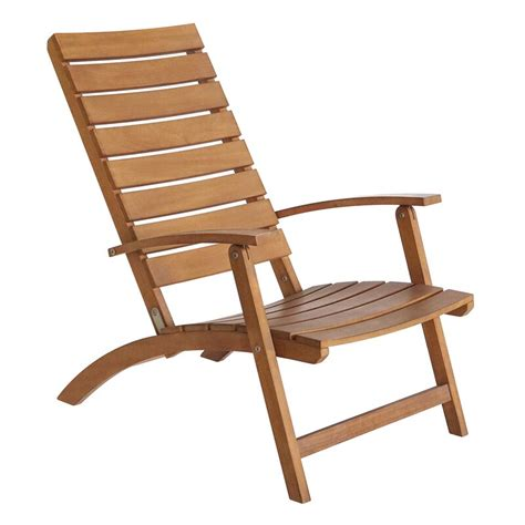 Solid-Wood-Folding-Adirondack-Chair