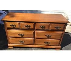 Best Solid wood maple dresser.aspx