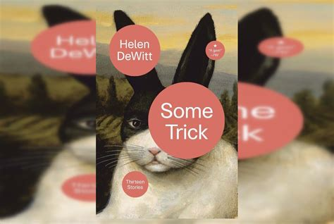 [pdf] Some Trick Thirteen Stories - Reisverzekeringenvergelijk Com.