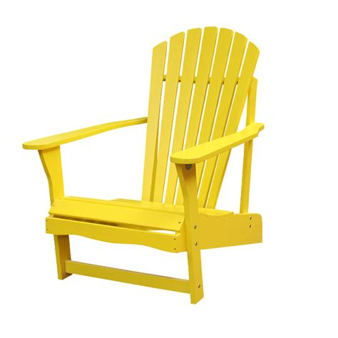 Somers-Pointe-Adirondack-Chair