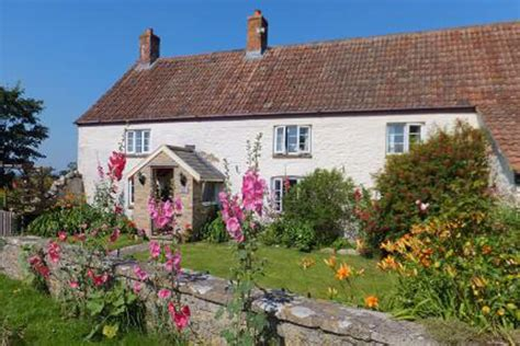 Somerset-Farmhouse-Bed-And-Breakfast