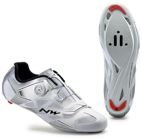 Sonic 2 Plus Cycling Shoe 2016
