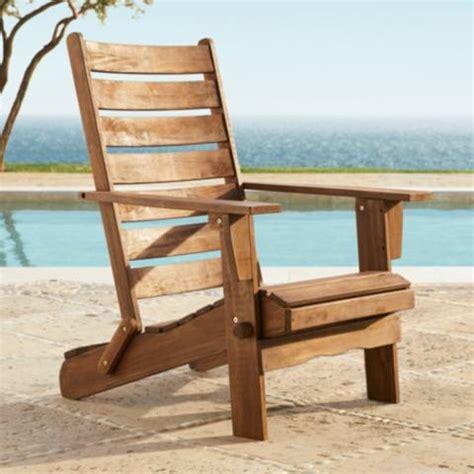 Sonoma-Outdoors-Adirondack-Chair