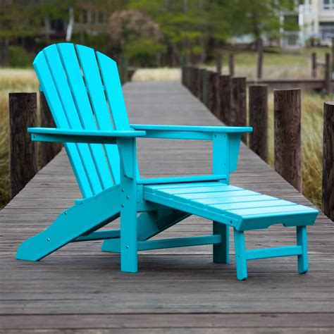 South-Beach-Adirondack-Chair
