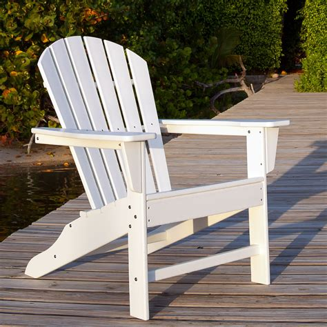 South-Beach-Polywood-Adirondack-Chairs